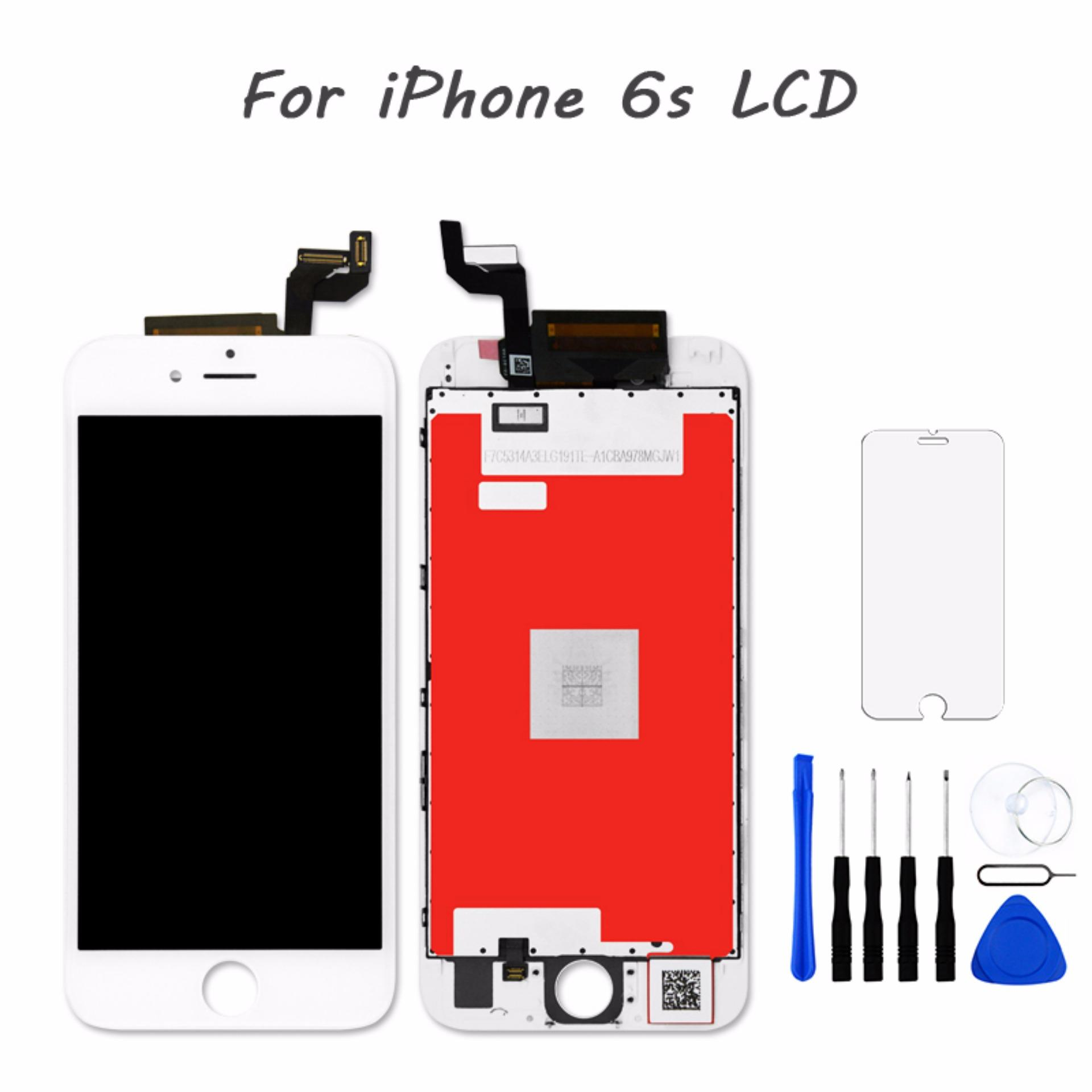 Buy Sell Cheapest Lcd Touch Digitizer Best Quality Product Deals Touchscreen Samsung Galaxy J1 2016 J120 Aaa J120g Display Screen For Iphone 6s Assembly With Free Gifts Repair Tools