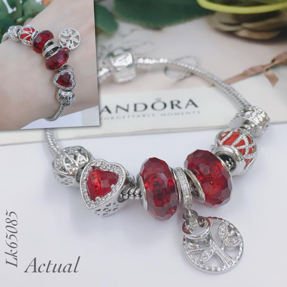 Pandora Jewelry Philippines Pandora Jewelry Accessories For Sale