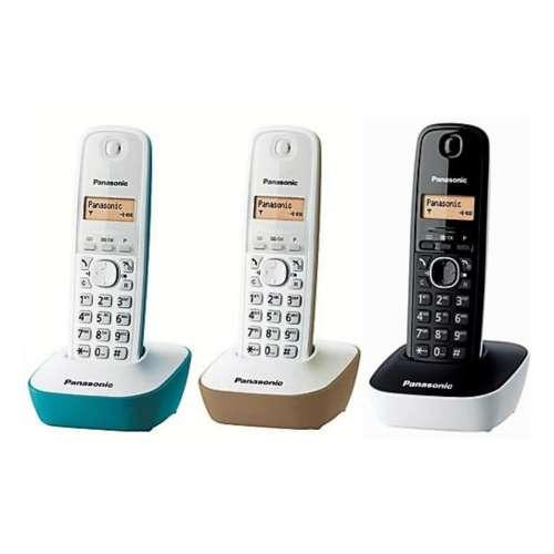 cell phone to landline dock