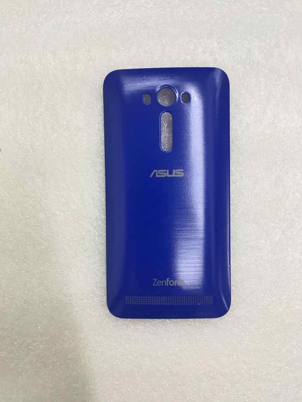 ASUS zenfone 2 Laser 5.5 ZE550KL Z00LD back cover Replacement