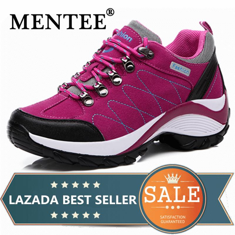 8acfe0050031c8 Sports Shoes for Women for sale - Womens Sports Shoes online brands ...