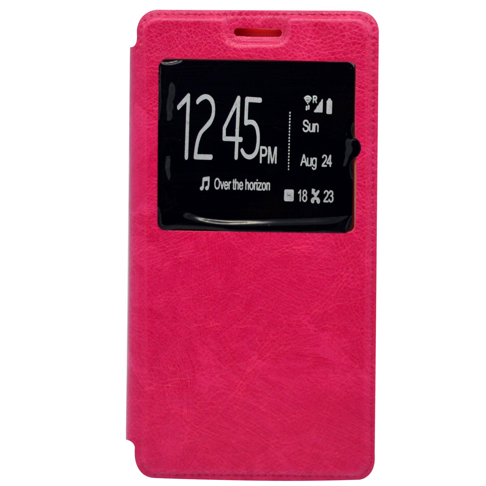Lenovo A7010 Battery Back Cover Replacement. ₱1,199.00. Philippines. Smart View Bi-Fold PU Leather Case for Lenovo A7000 Pink