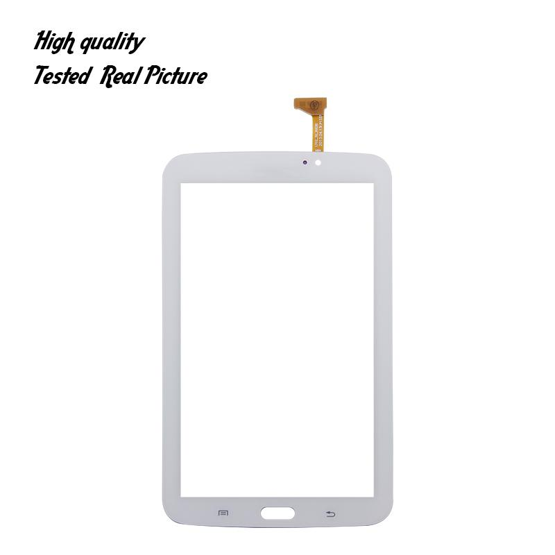 For Samsung Galaxy Tab 3 7.0 SM - T210 Touch Screen Digitizer + tools