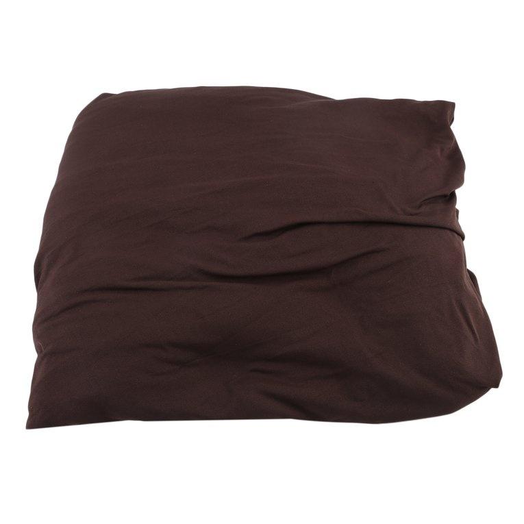 Osman Elastic Polyester Sofa Cover Pure Color Stretch
