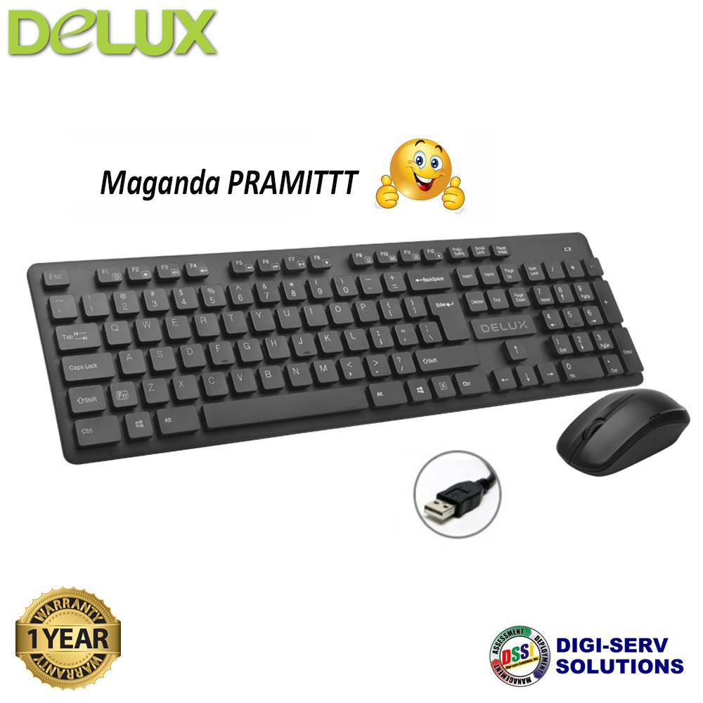 delux philippines delux price list computer mice for sale lazada. Black Bedroom Furniture Sets. Home Design Ideas