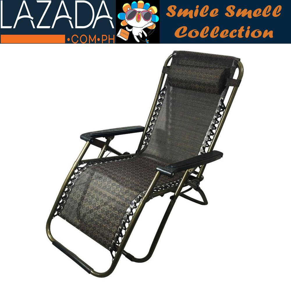 Outdoor Furniture For Sale In The Philippines