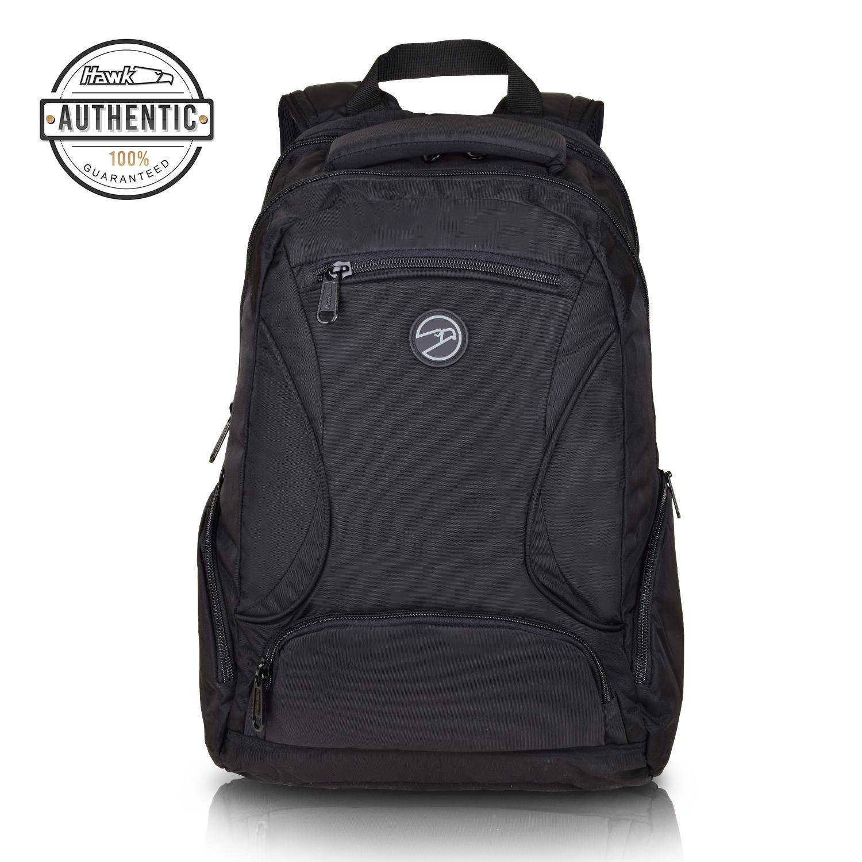 Hawk Philippines  Hawk price list - Hawk Backpack 68e852e31082