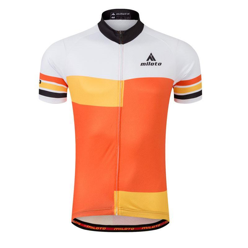 20ba8d813 2018 MTB Bike Team Pro Cycling Jersey Bicycle Cycling Clothing Summer Bike  Jersey