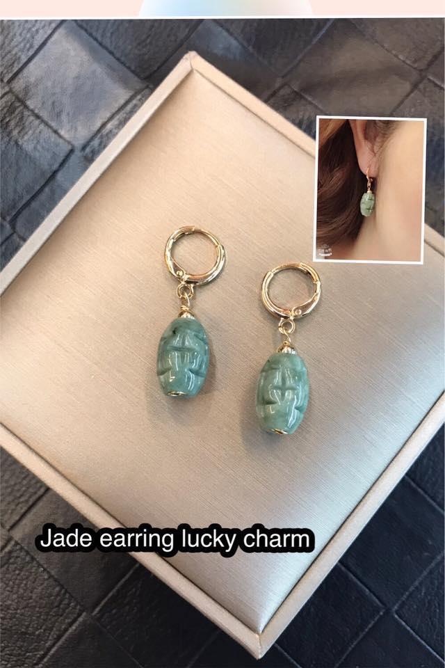 Dangle Earrings for sale - Drop Earrings online brands, prices