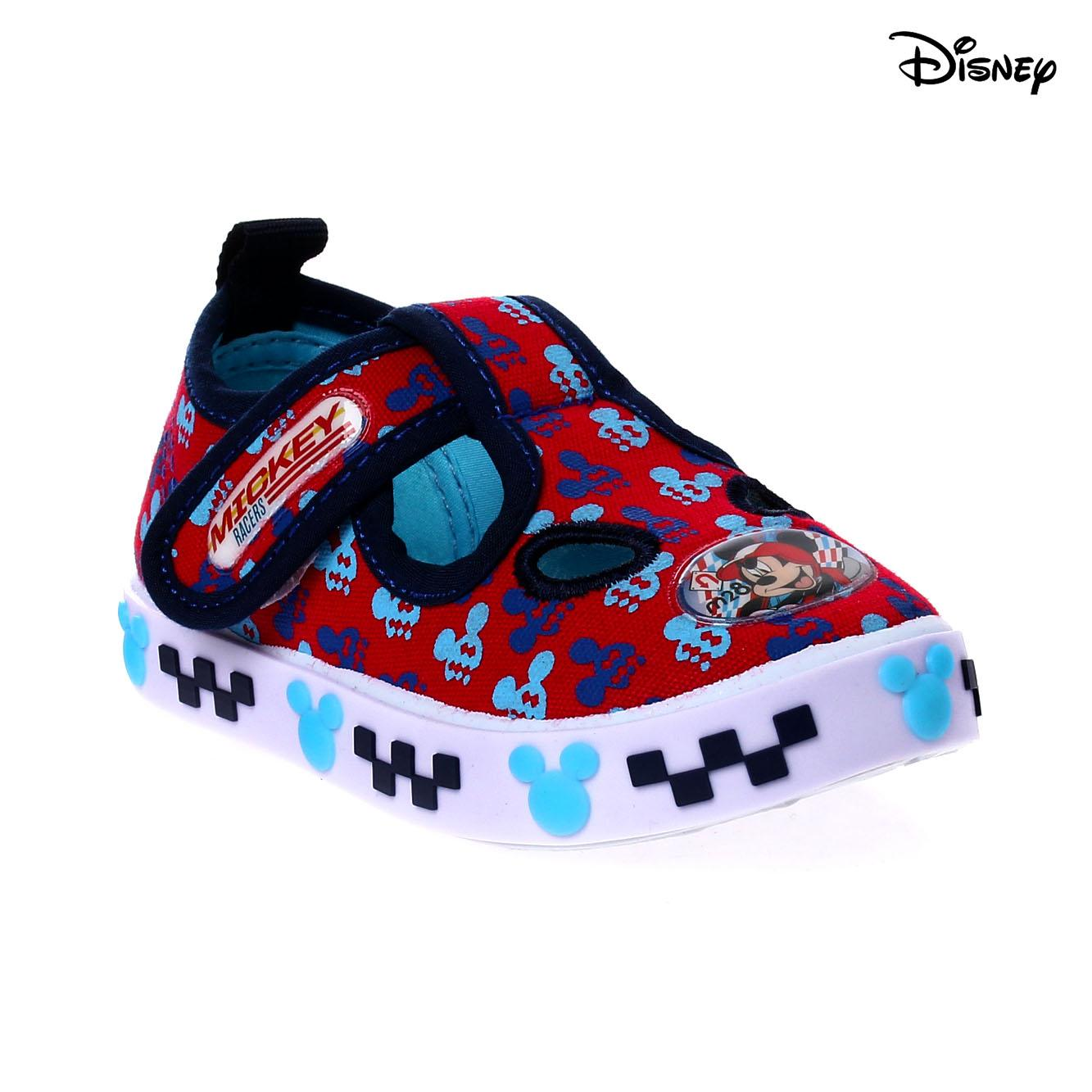 9bacd9e917c Baby Shoes for Boys for sale - Boys Shoes online brands
