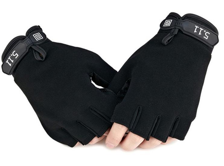 985dcc6ad Gloves for Men for sale - Mens Gloves online brands