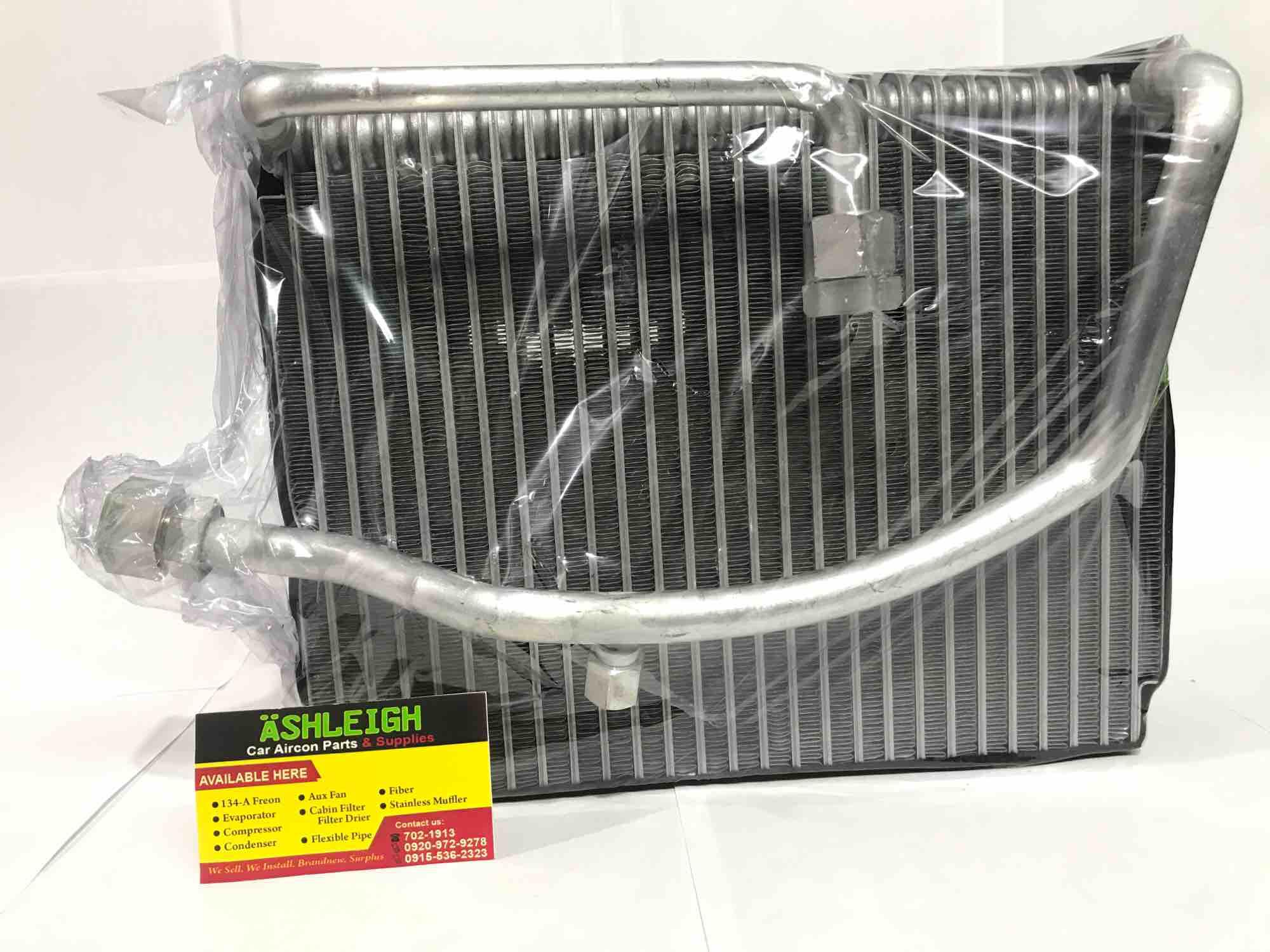 Sell Car Aircon Evaporator Cheapest Best Quality Ph Store Chevrolet Optra Php 2300
