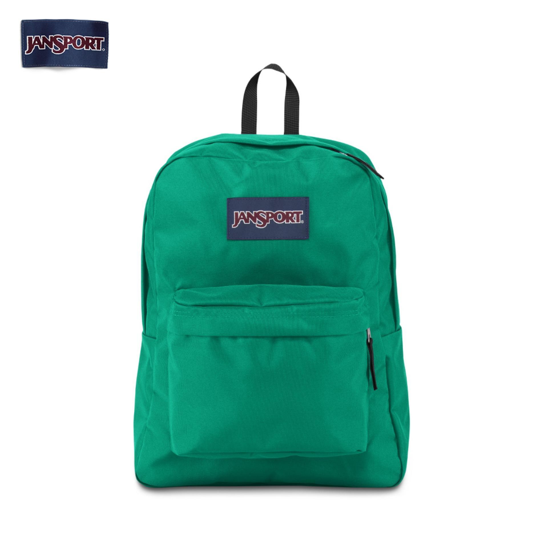 JanSport Philippines  JanSport price list - JanSport Bags ... a2bd0f0a4880a