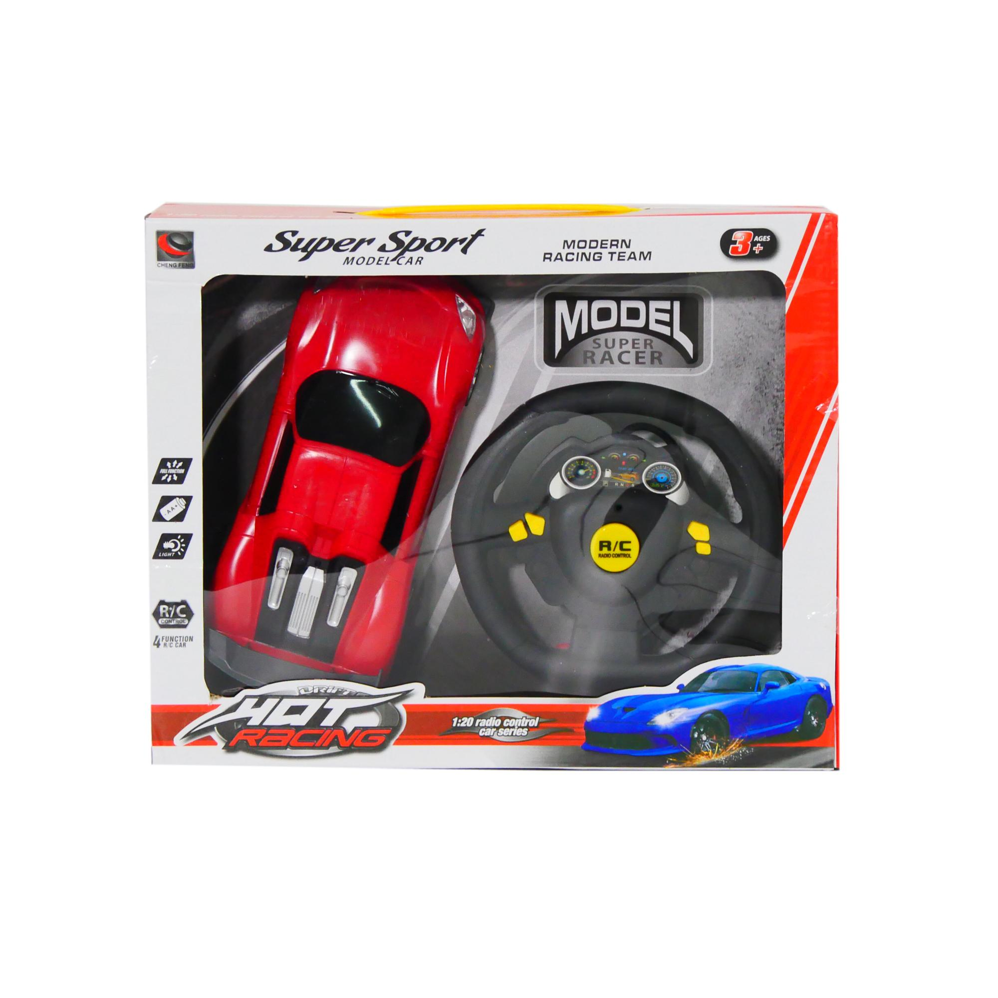 Rc Cars For Sale Remote Control Online Brands Prices Parts Rustler Traxxas Brushed Quick Start Manual Exploded View Drift Hot Racing Supper Sport Model Car 999 53