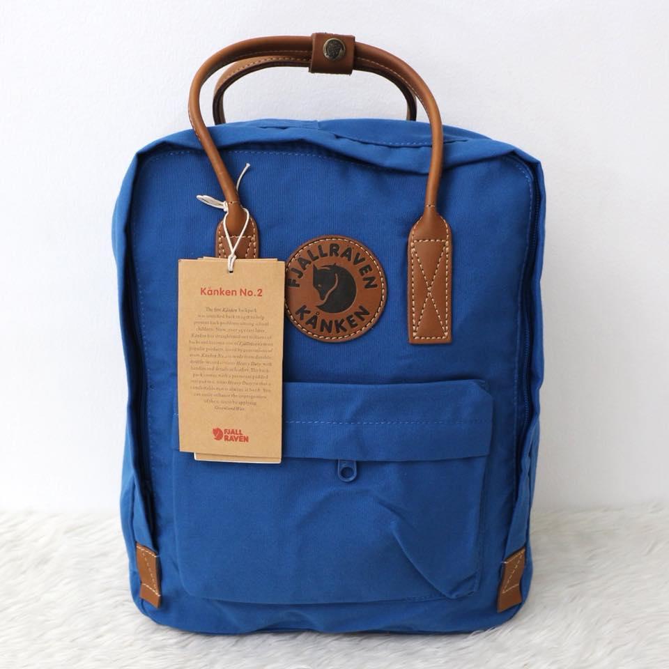 Fjallraven Kanken Philippines Price List Laptop Classic Ocean Green No2 Back Pack