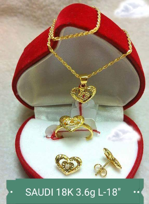 Gold Jewelry Sets For Sale Pure Gold Jewelry Set Online Brands