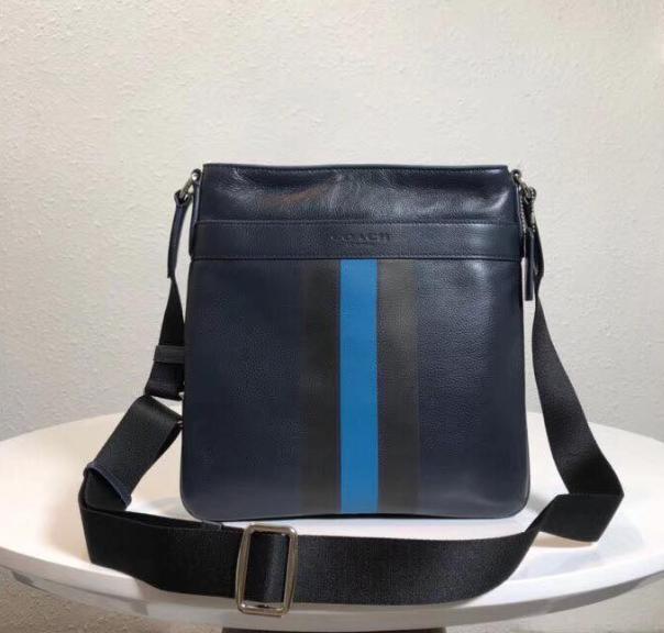 8584532f86 Sling Bags for Men for sale - Cross Bags for Men online brands ...