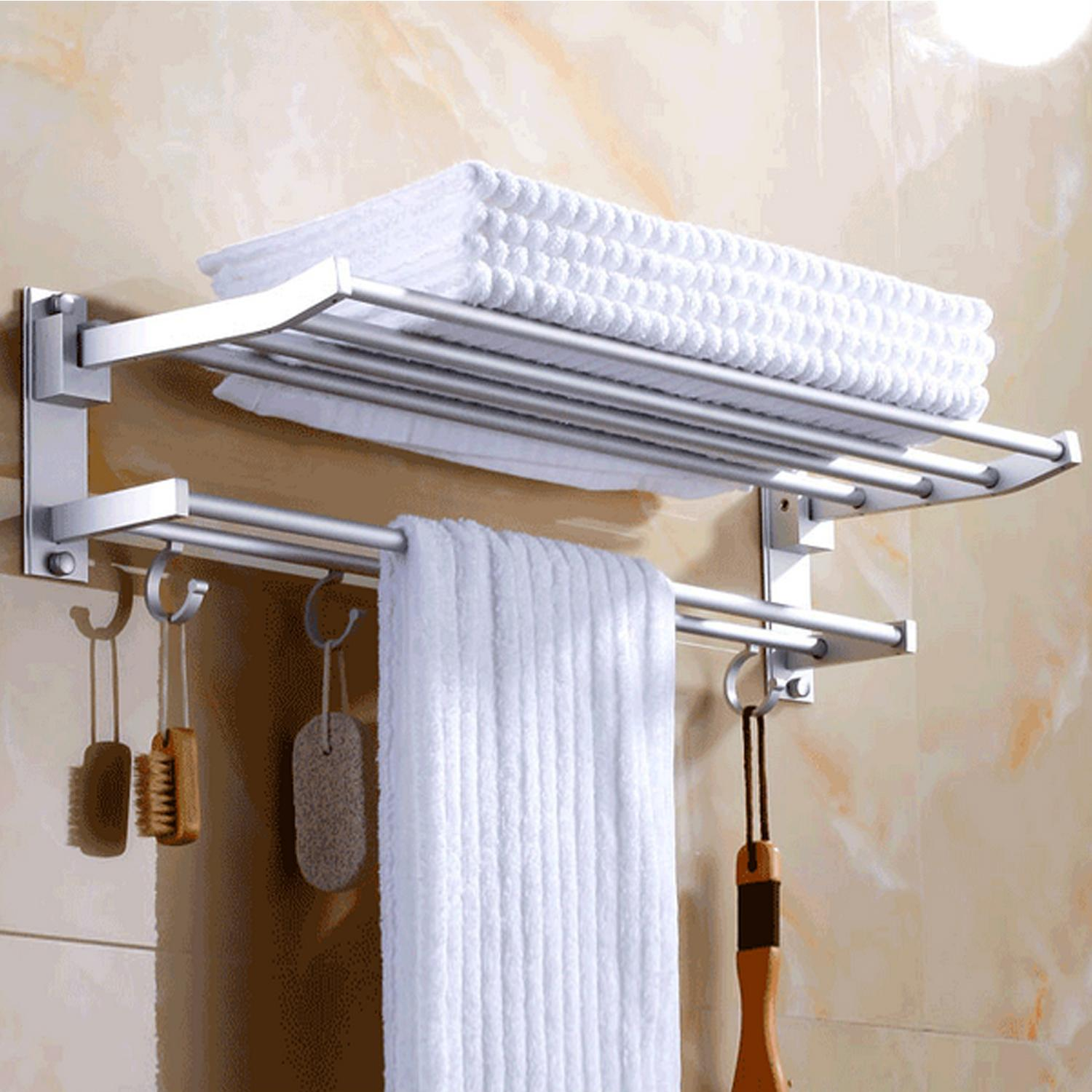 Towel Rack For Sale Towel Warmer Prices Brands Review In