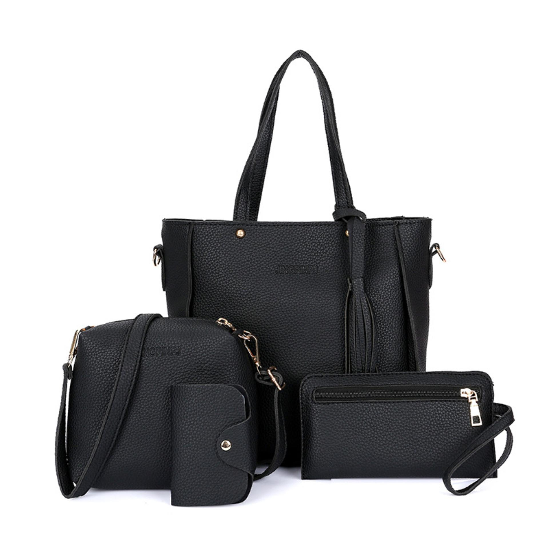 b514a81acb Bags for Women for sale - Womens Bags online brands
