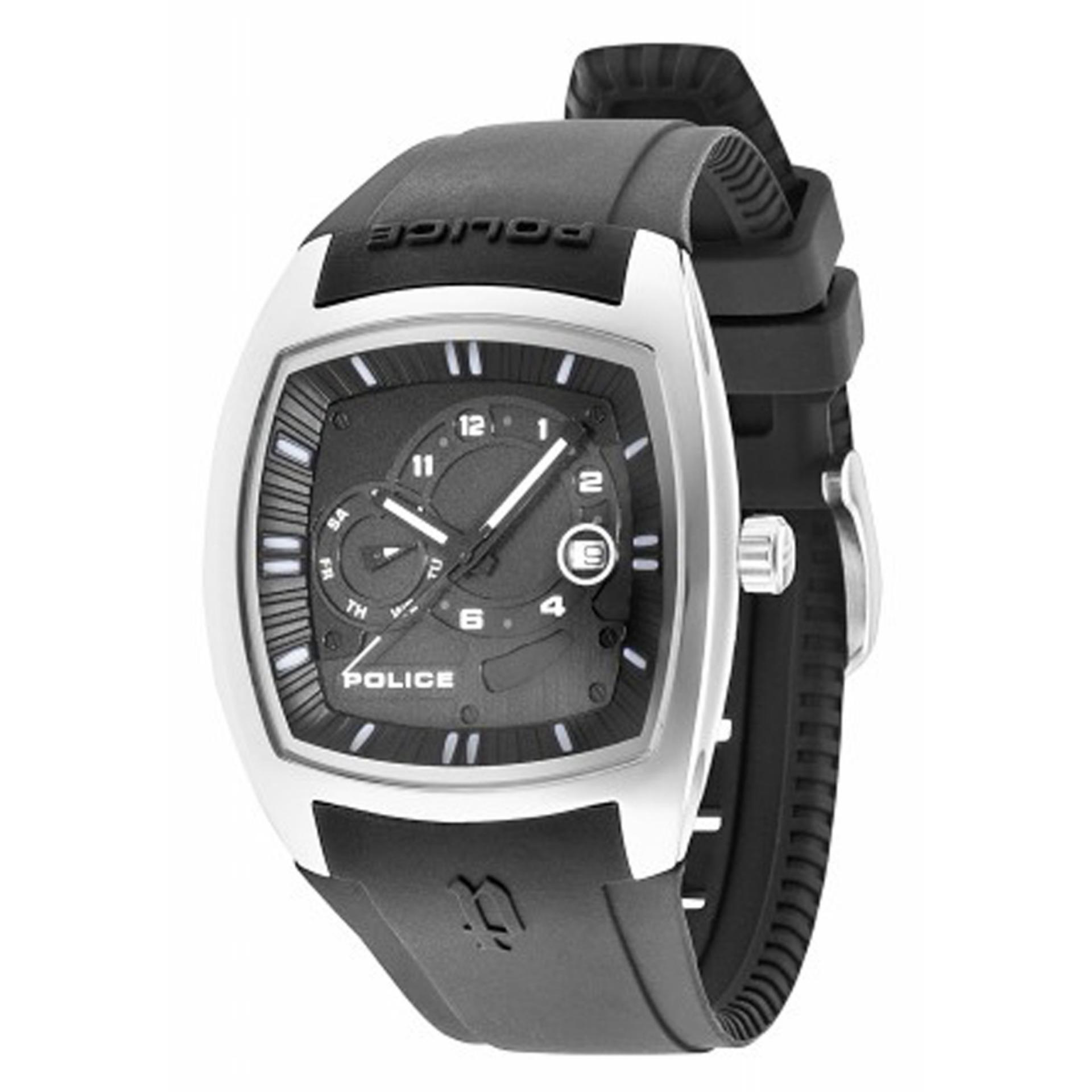 b99fc1dd584 Buy   Sell Cheapest POLICE WATCH MOMENTUM Best Quality Product Deals ...
