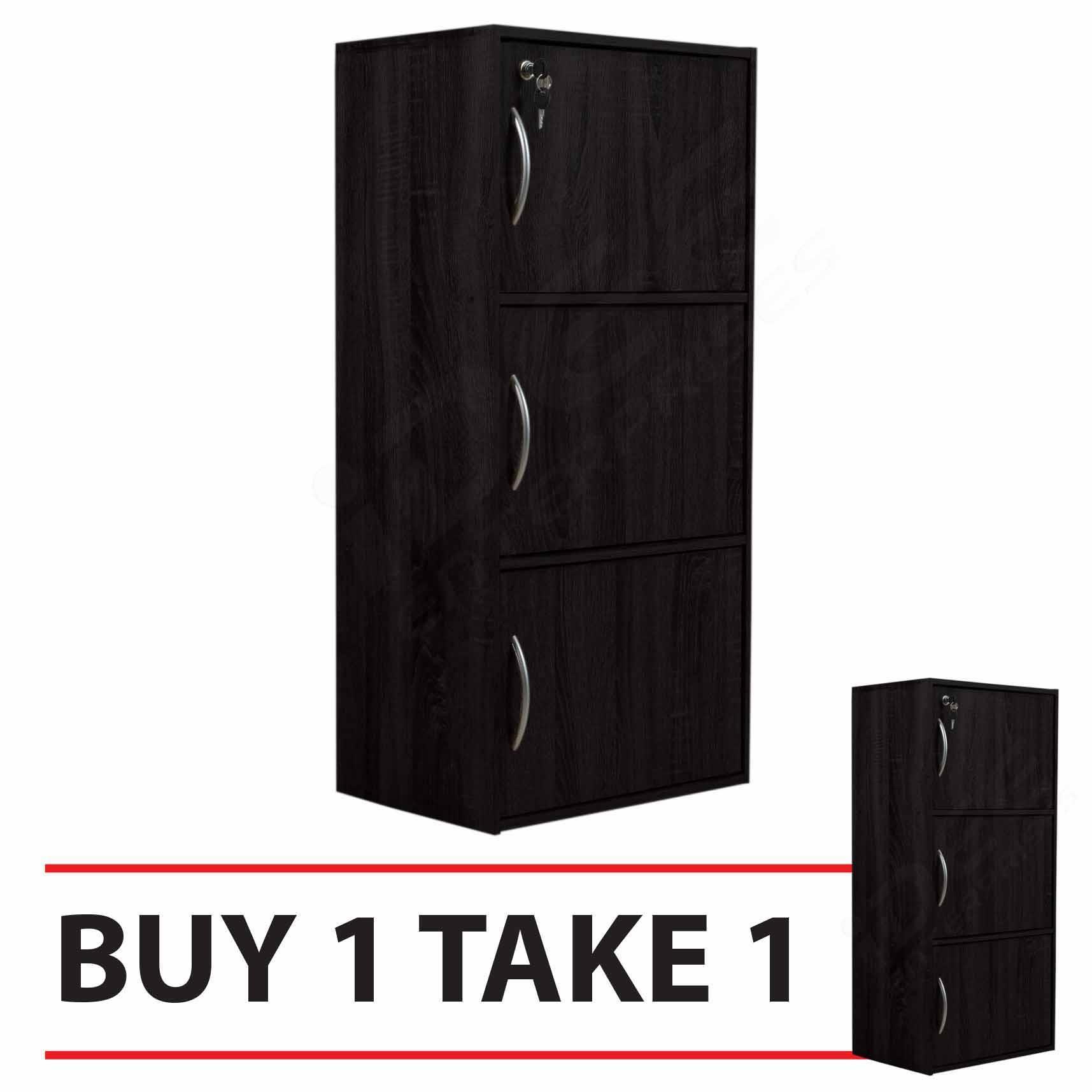 Tailee Philippines Tailee Price List Cabinet Wardrobe Storage