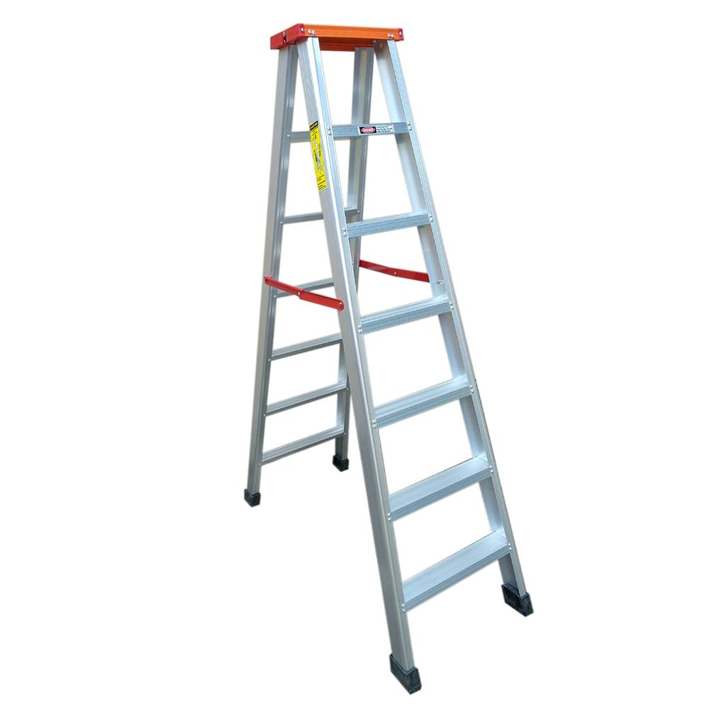 Ladder for sale - Workbench prices, brands & review in Philippines ...