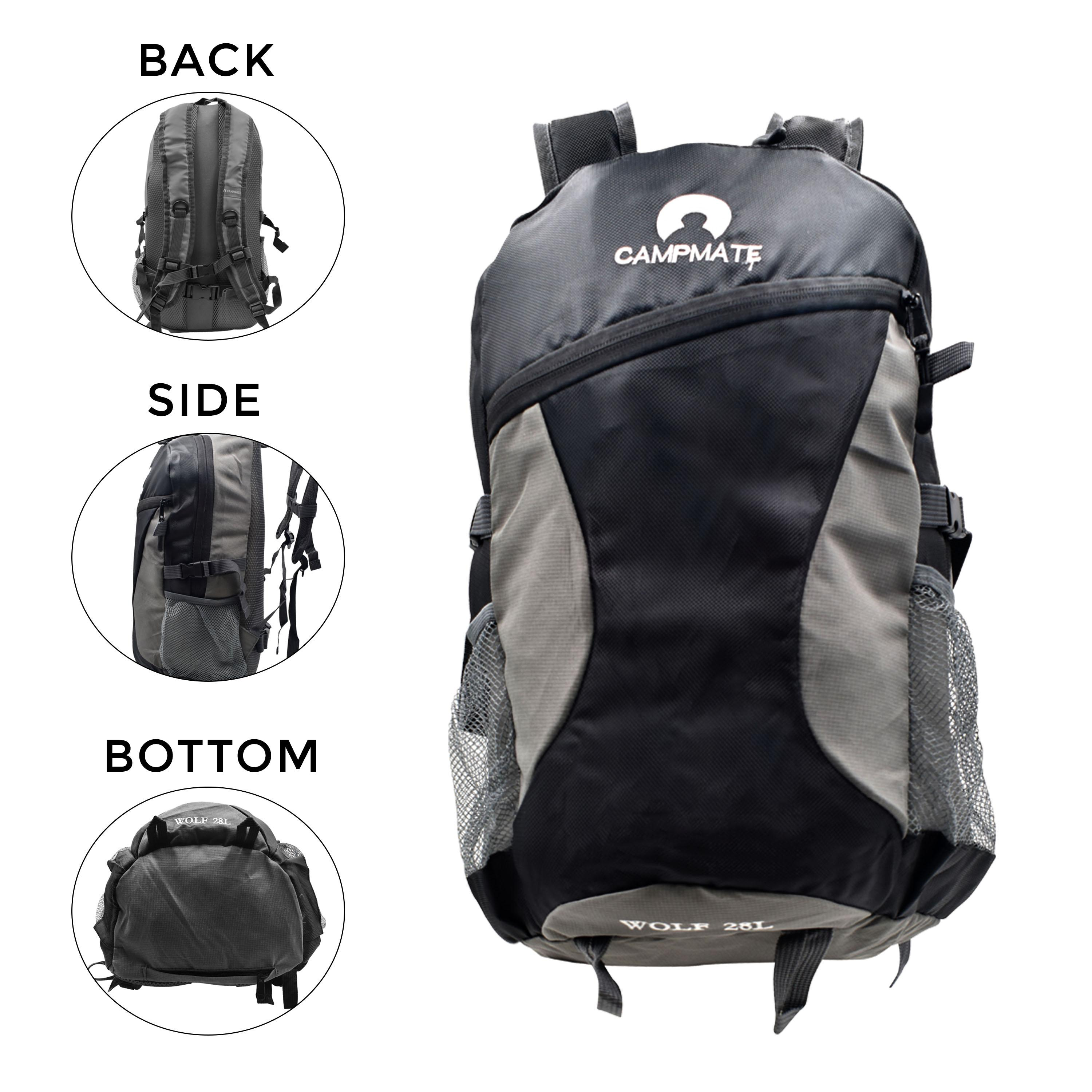 Camping Backpacks for sale - Hiking Backpacks online brands 65ad5e3ffc61c