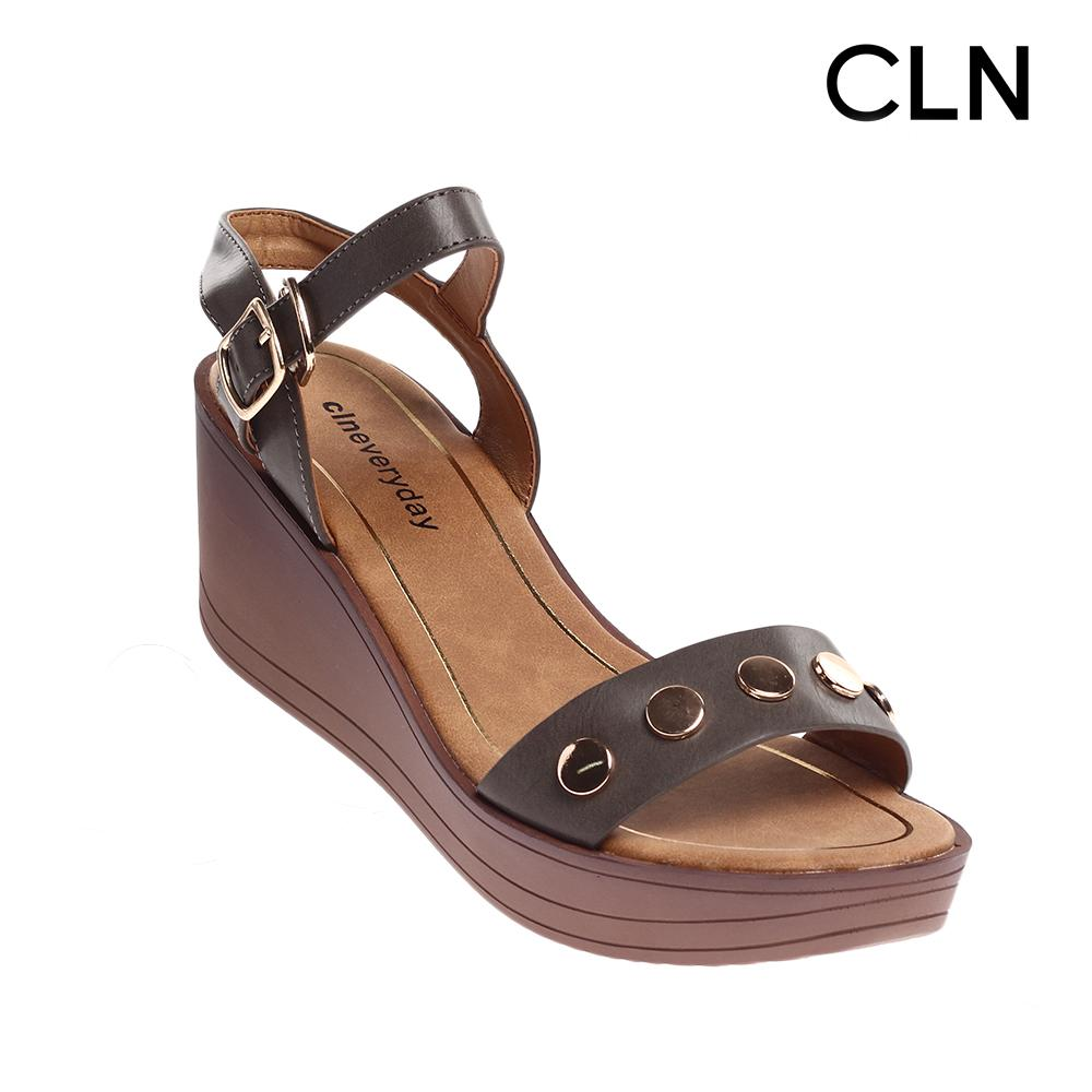 1e9ea6c29bfe Heeled Sandals for sale - Heel Sandals for Women online brands ...