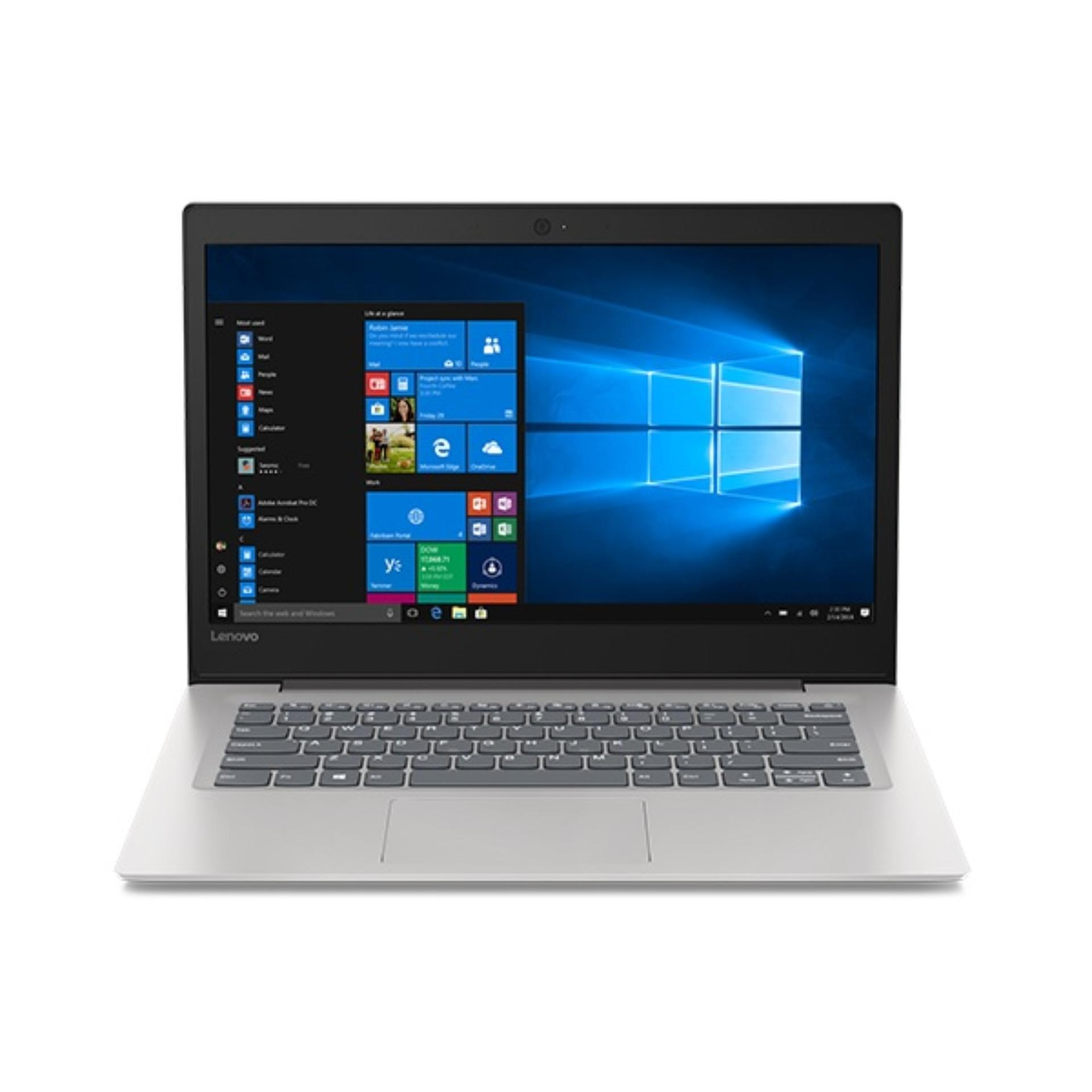 Lenovo Philippines - Lenovo Laptop for sale - prices & reviews | Lazada