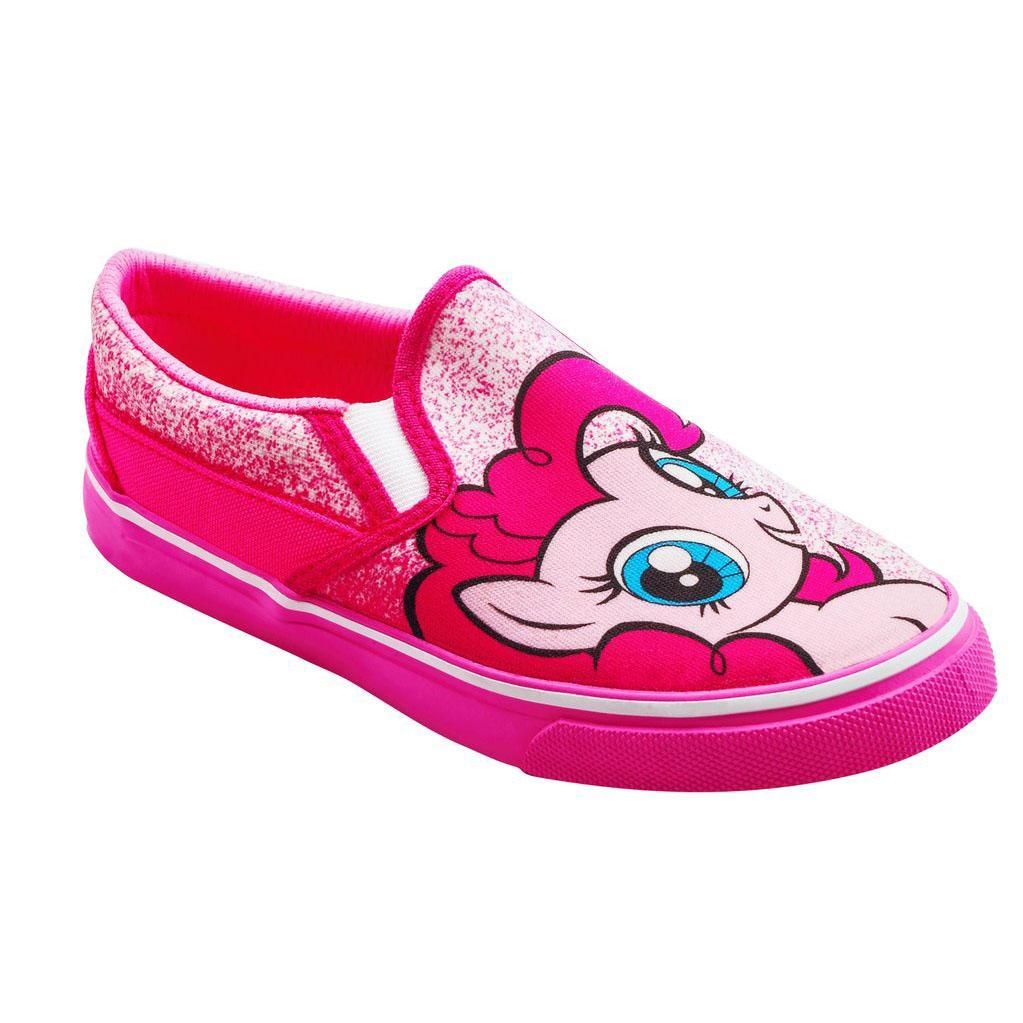 060917b54839e My Little Pony Philippines: My Little Pony price list - Toys, Dolls ...