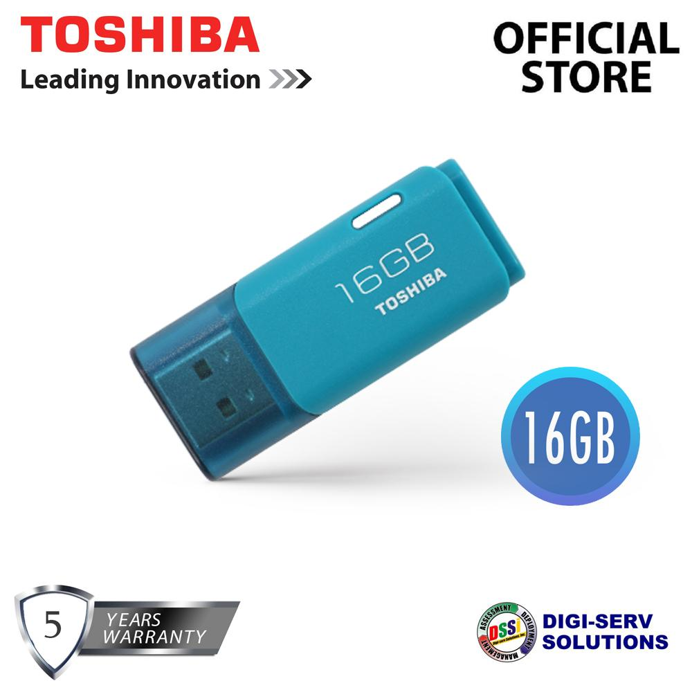 Philippines Best Buy Storage Tools 05 07 2018 Orico 2588us3 Rd 25in Hdd Ssd Mobile Enclosure With Usb 30 Toshiba Thn U202l0160a4 16gb Hayabusa Flash Drive Blue
