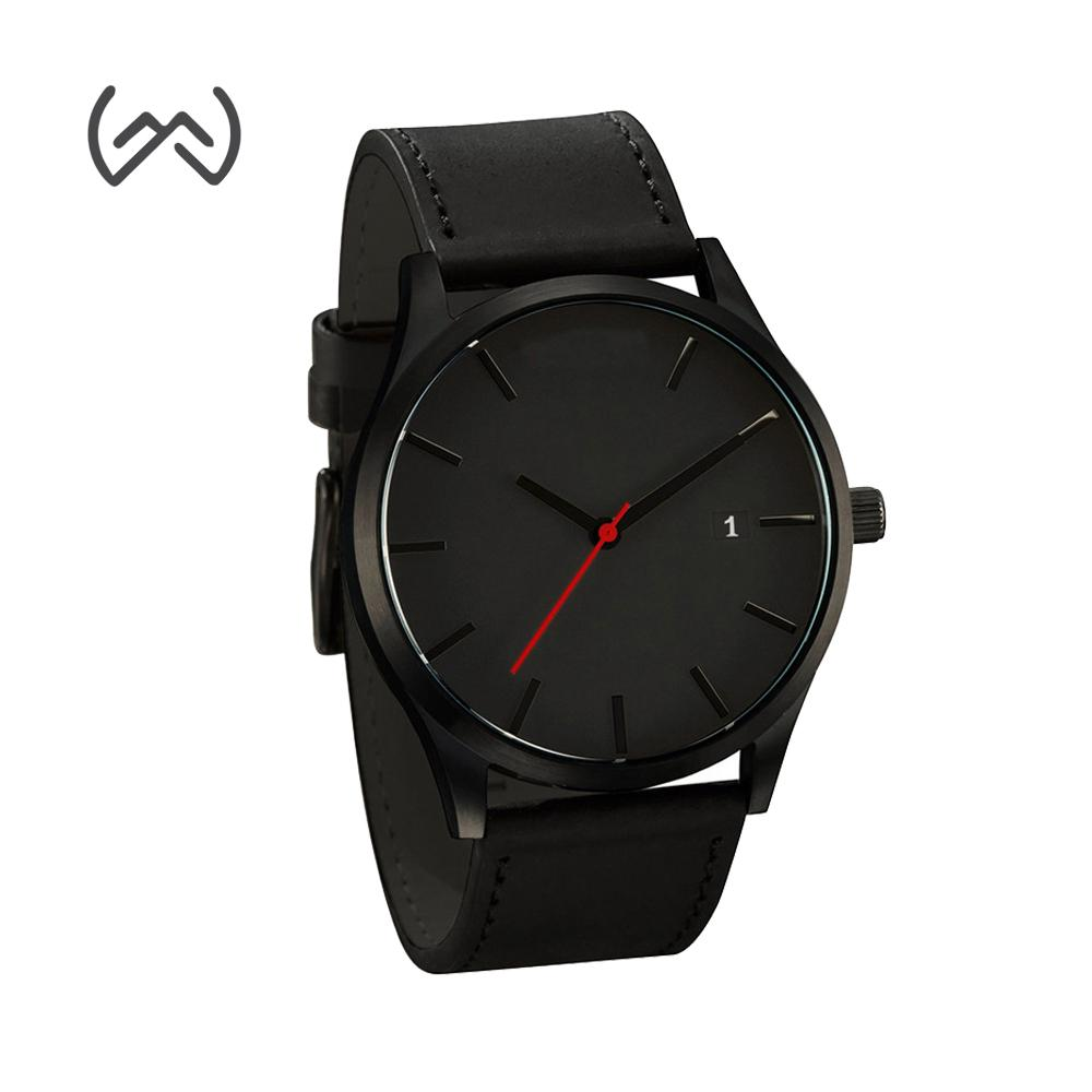 Watches For Men for sale - Mens Watches online brands 631160d8ea
