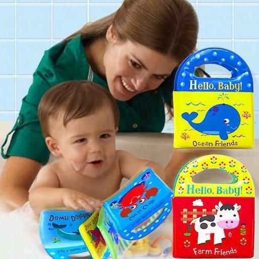 Baby Bubble Bath for sale - Bubble Bath for Babies online brands ...