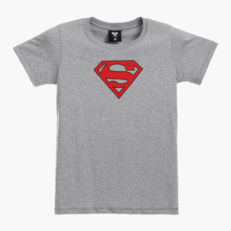 de1689f5c DC Comics Philippines: DC Comics price list - Toys, Costume & Comic ...