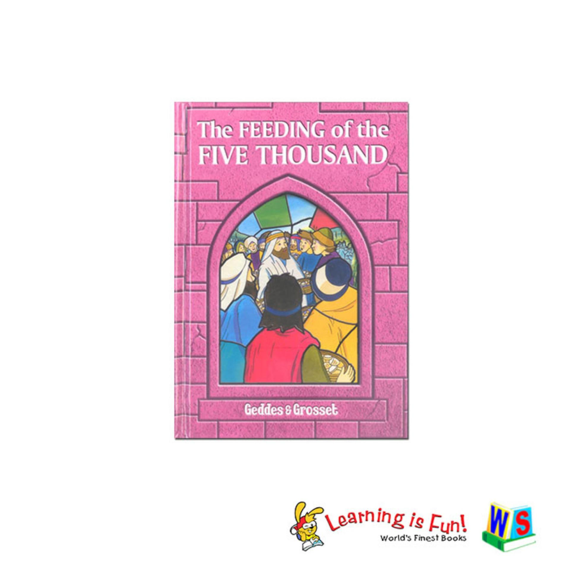 English Children Books for sale - Childrens Activity Books best ...