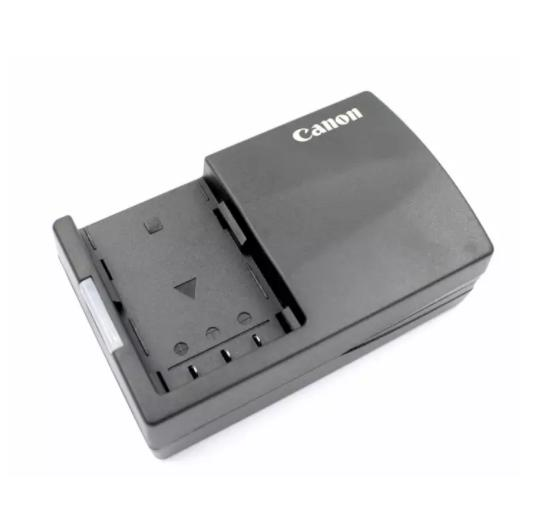 Canon Philippines - Canon Camera Battery Chargers for sale - prices