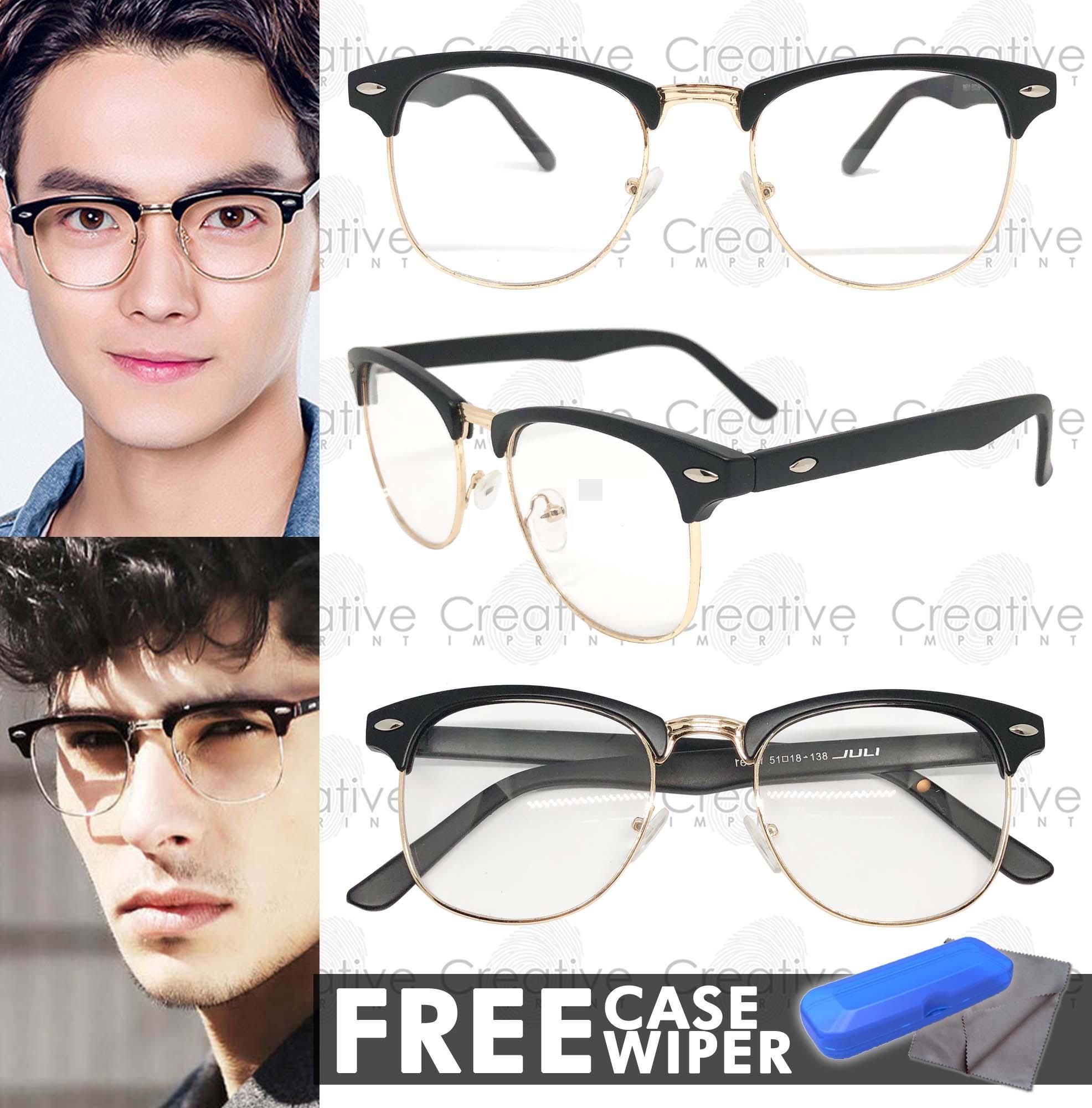 51add8a342 Mens Prescription Glasses for sale - Prescription Glasses for Men online  brands