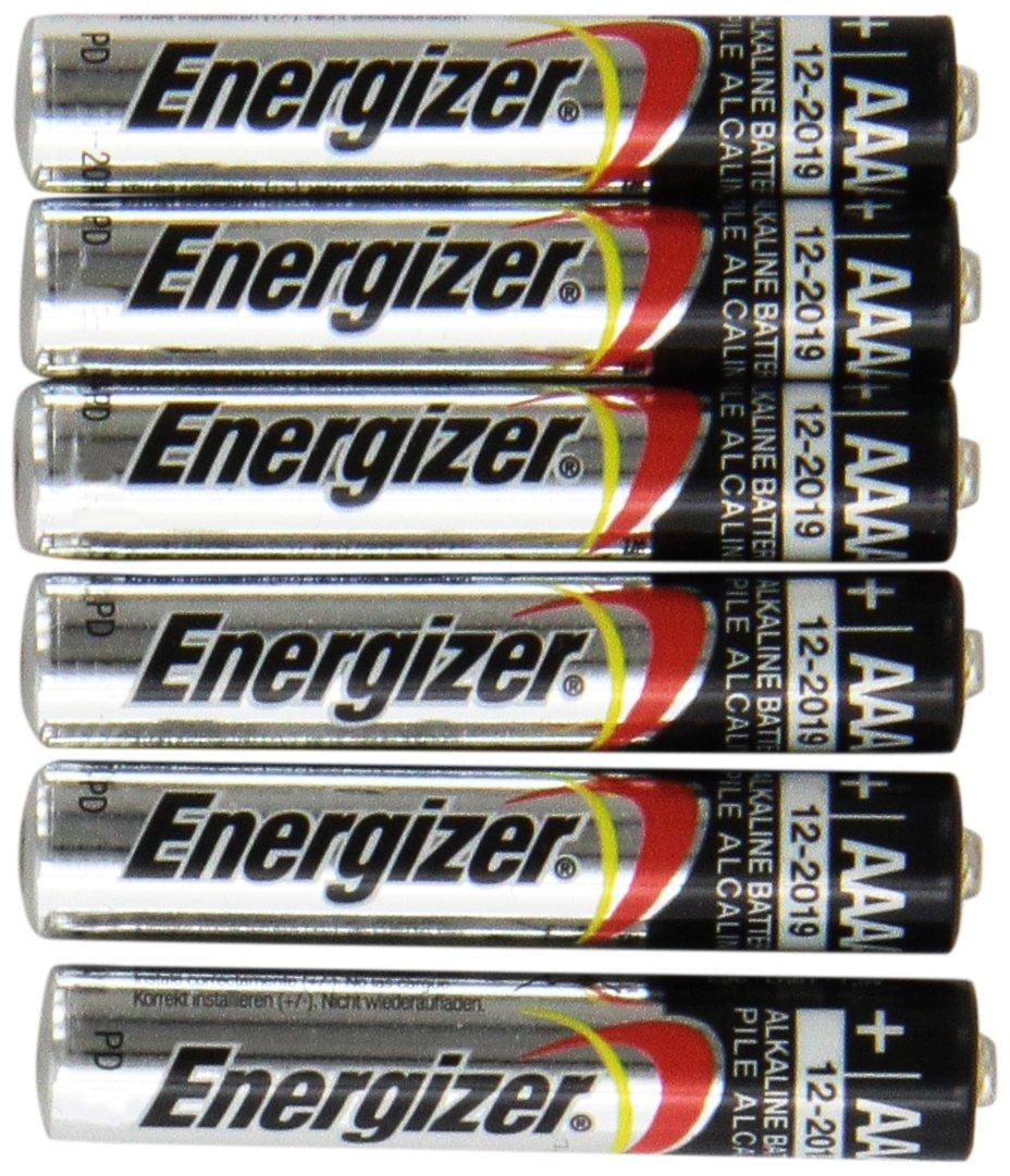 Electrical Battery For Sale Batteries Prices Brands Baterai Recharge Sony Aaa Energizer 6 New Aaaa