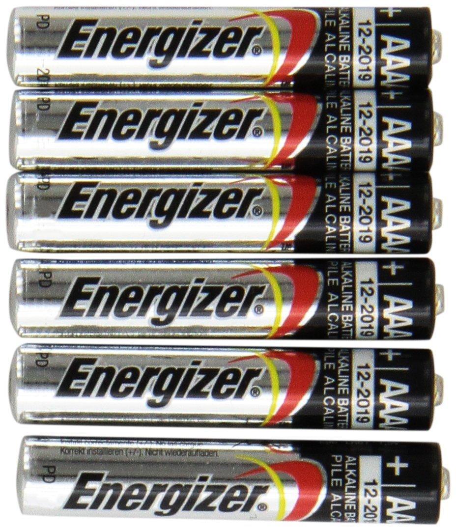 Energizer Philippines Energizer Price List