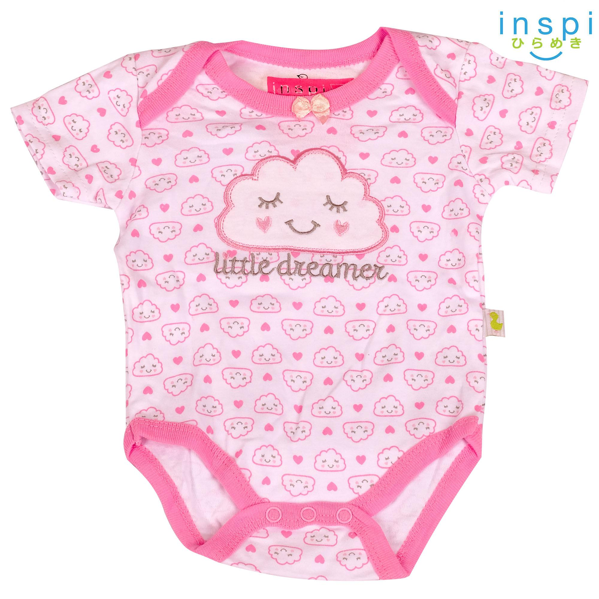 Girls Clothing and Accessories for sale Baby Clothing Accessories
