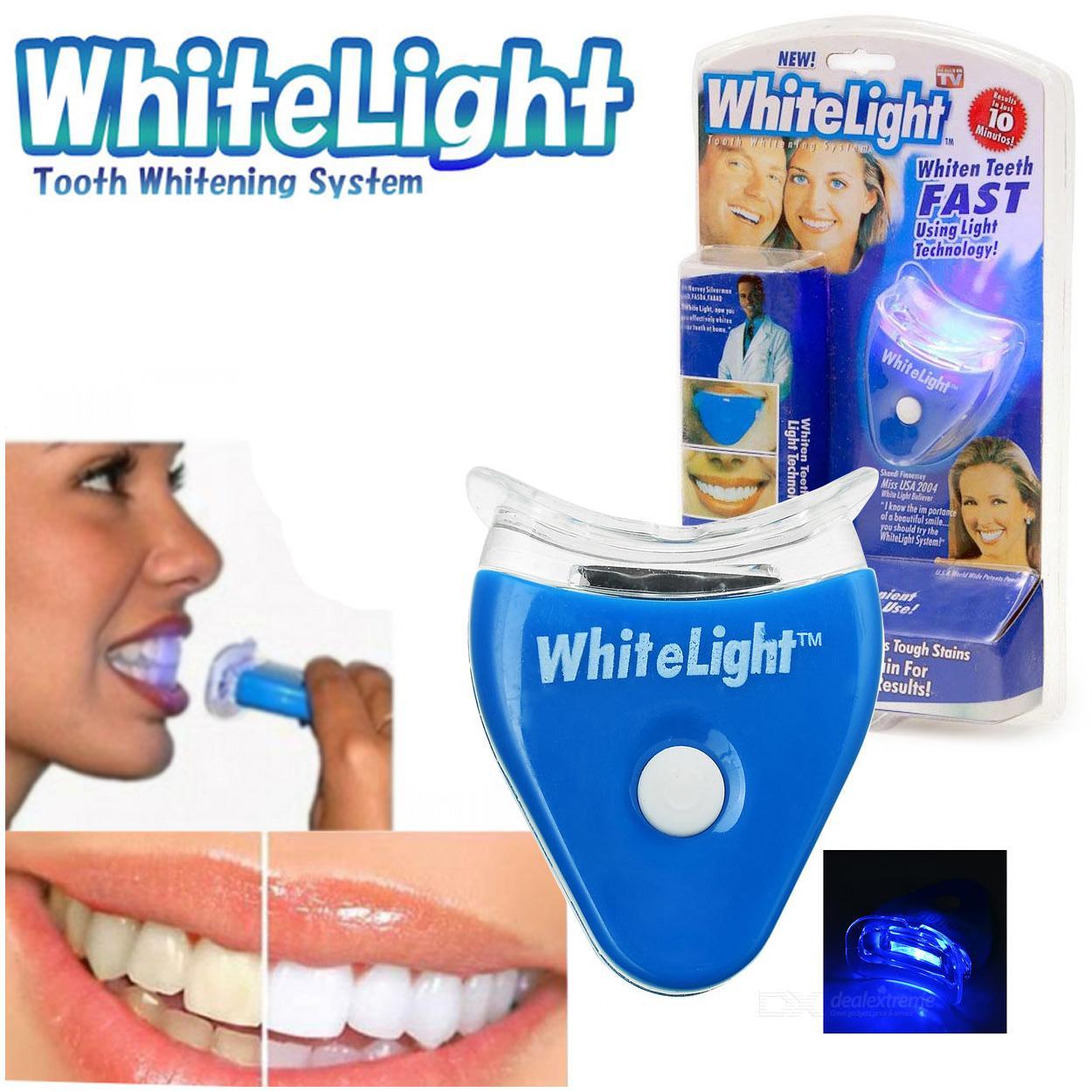 Teeth Whitening brands - Teeth Bleaching on sale ece00d8ded