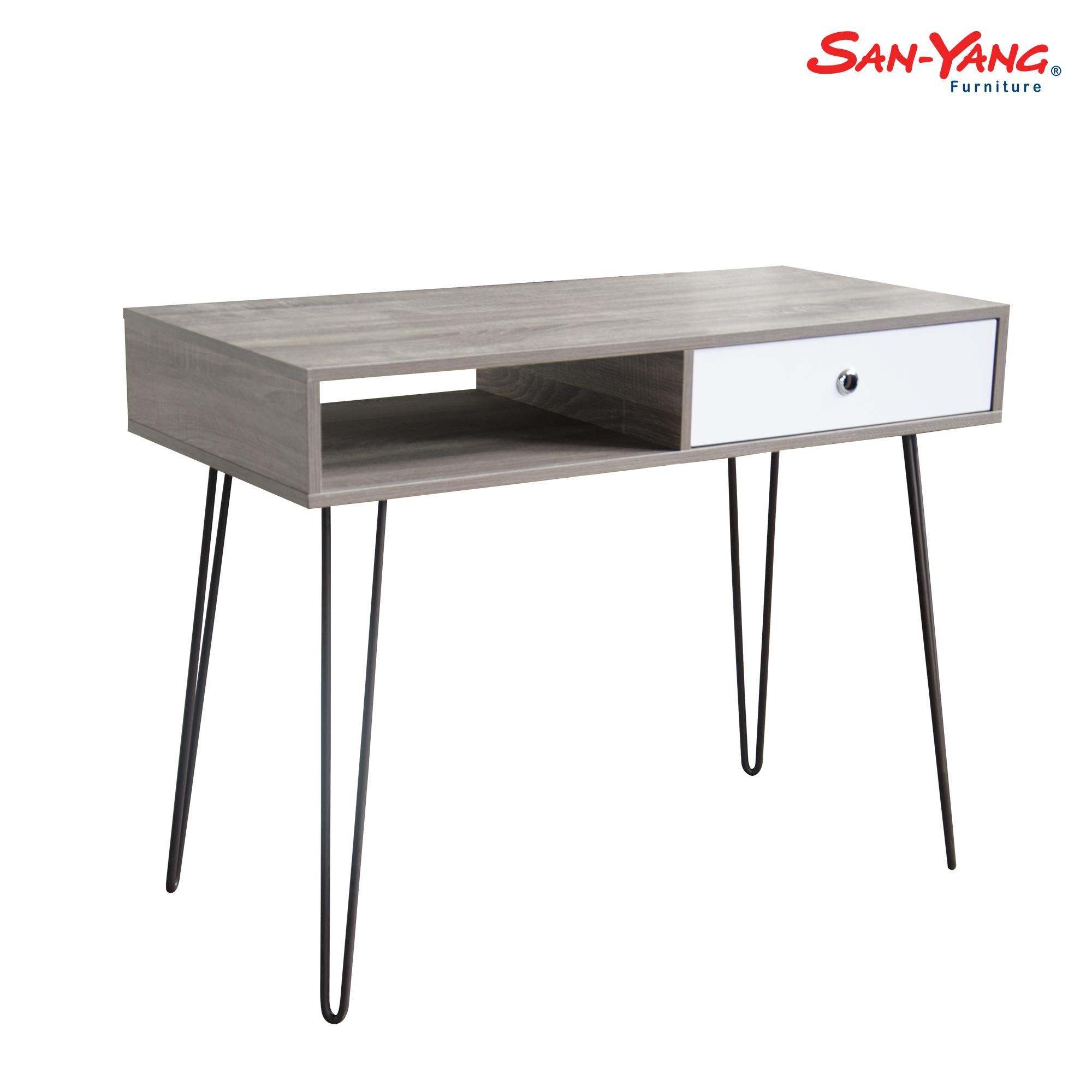 fice Table for sale fice Desk prices brands & review in