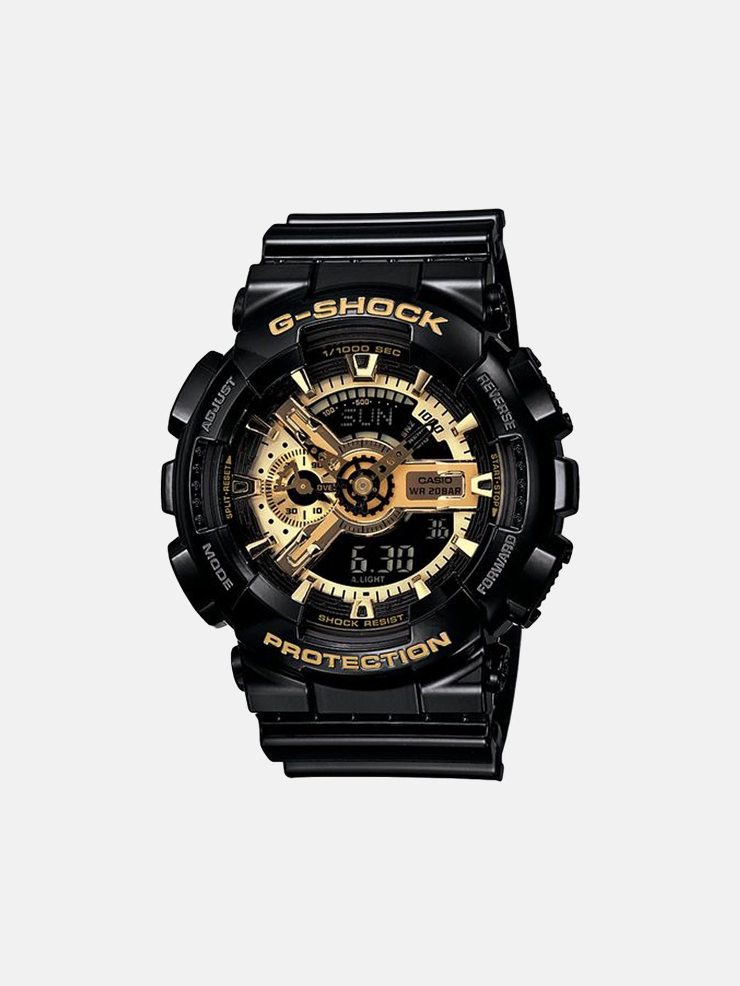 product trending watches crane niche styles different golden image products watch hollow
