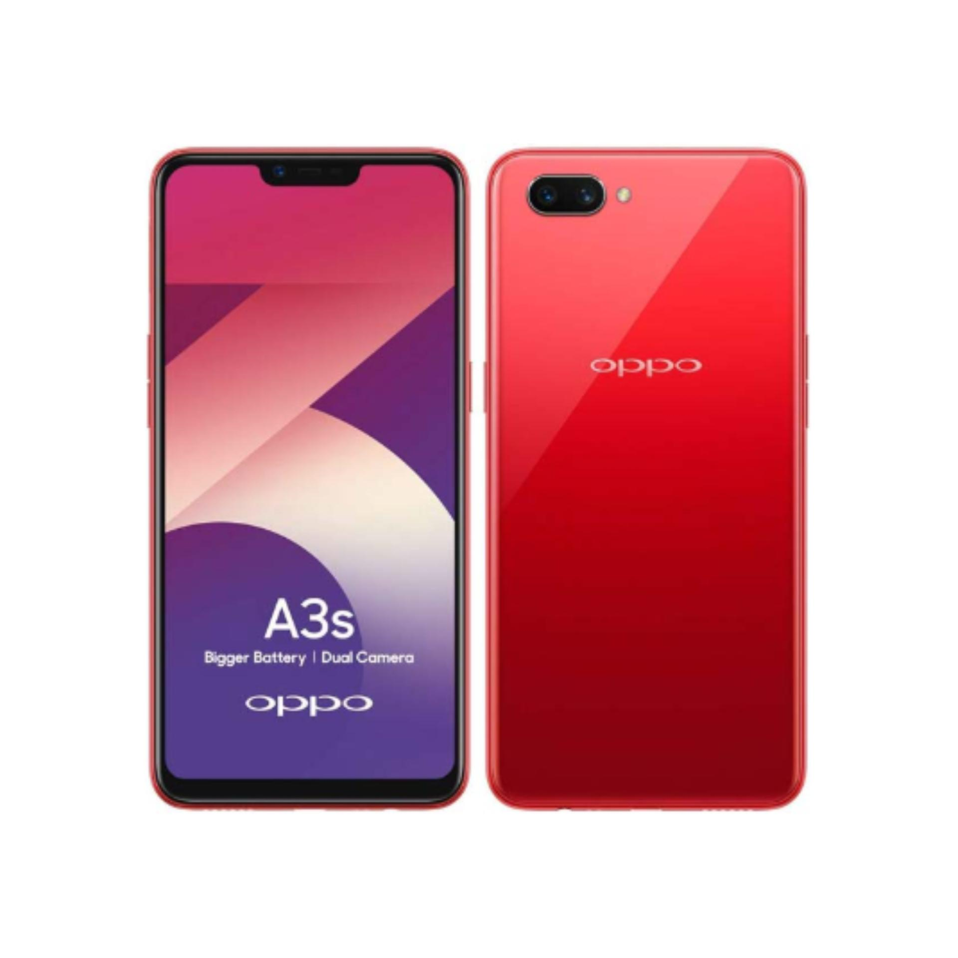 Oppo Philippines Phone For S Reviews Lazada