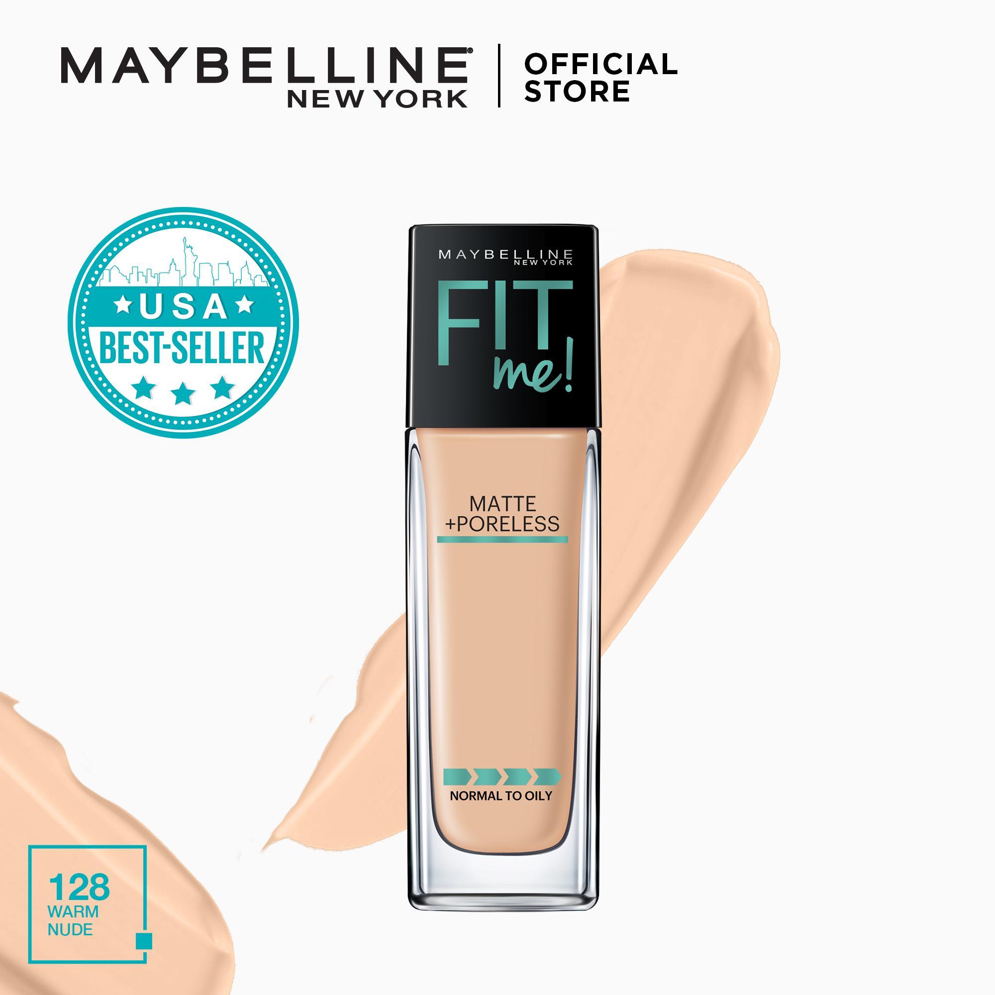 Maybelline Dream Satin Two Way Cake 02 Nude Beige Daftar Harga 01 Light Fit Me Matte Poreless Liquid Foundation 30 Ml 128 Warm