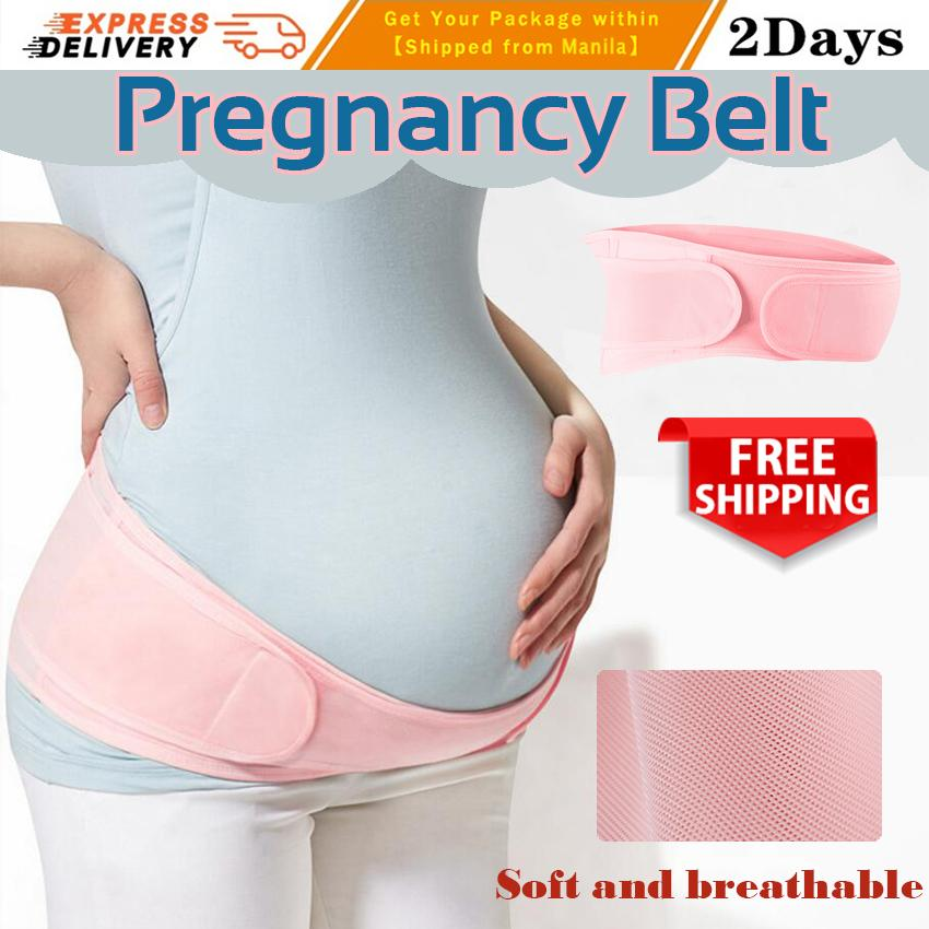 dd7cf2062837b Maternity Support Belt Pregnant Postpartum Corset Belly Bands Support  Prenatal Care Athletic Bandage Pregnancy Belt for