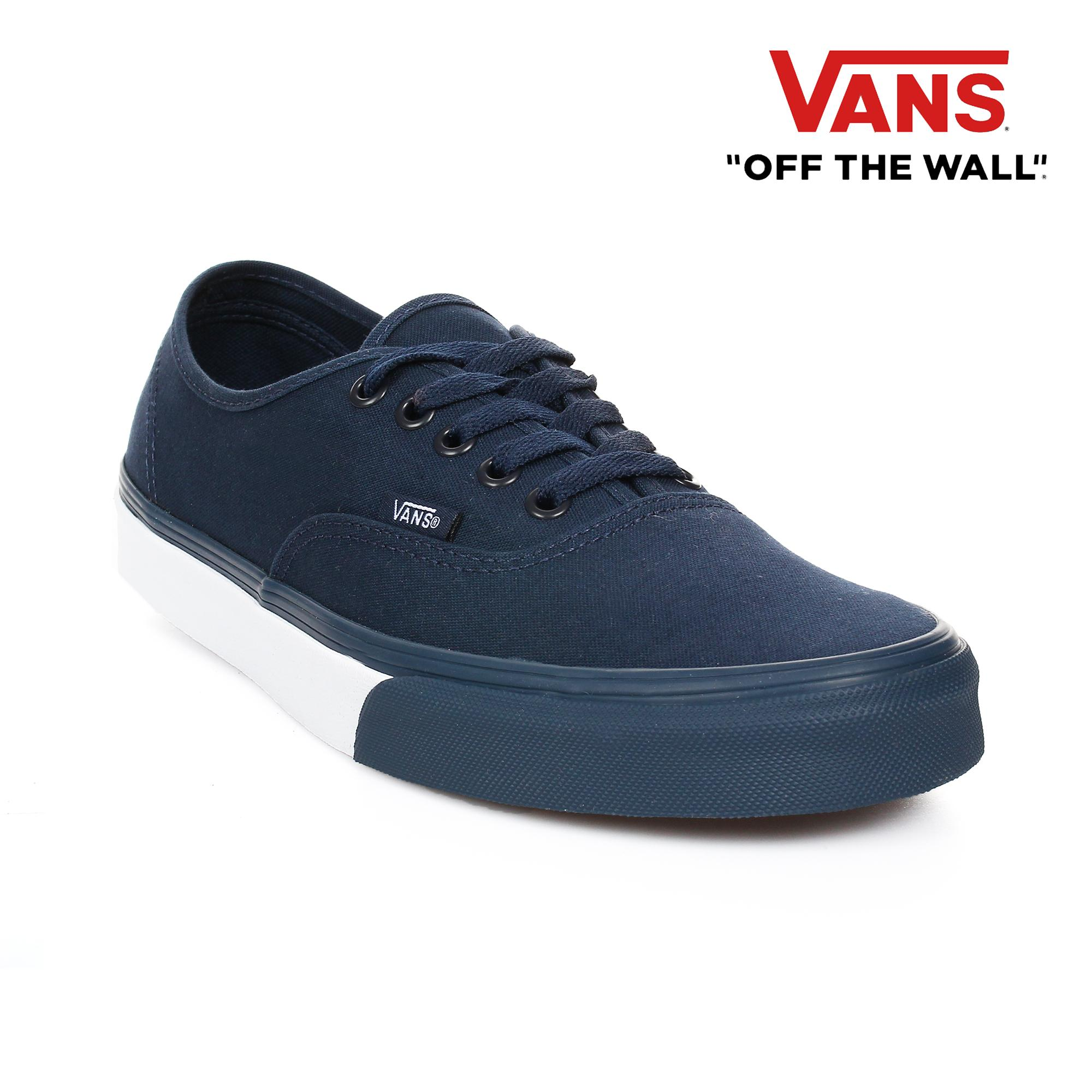 Vans Shoes for Men Philippines - Vans Men s Shoes for sale - prices ... cd1e1f4bc7