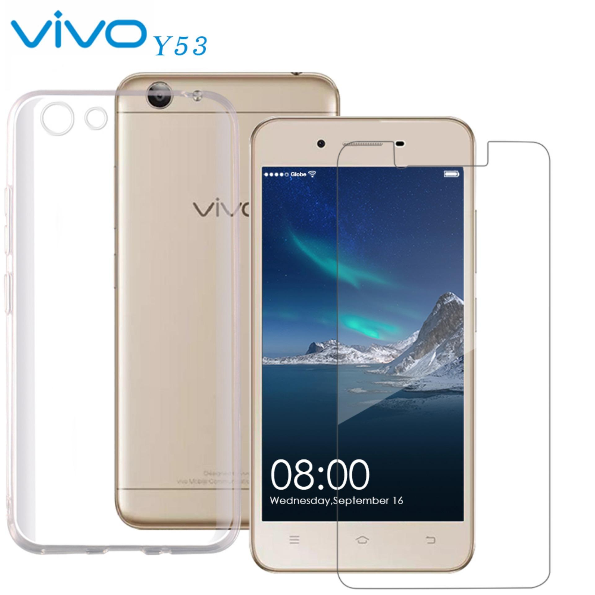 Phone Cases For Sale Cellphone Prices Brands Specs In Hardcase Alumunium Oppo Find 5 Mini Gold Tylex Tempered Glass 2 Pcs With Free Jelly Case Vivo Y53 Clear