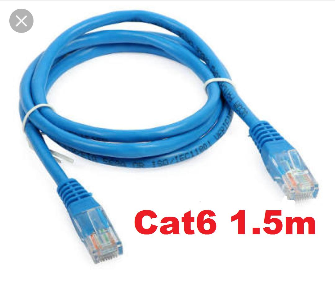Ethernet Cable for sale - Etherner Adapters prices, brands & specs ...