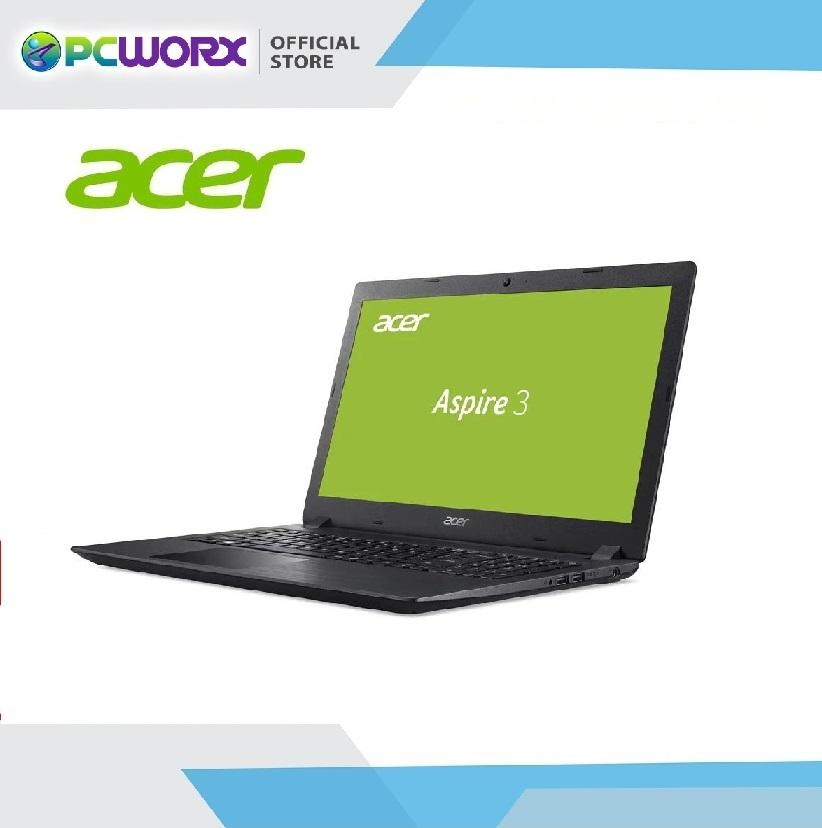 Acer Philippines - Acer Laptop for sale - prices & reviews | Lazada